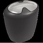 Мусорная корзина Spirella Etna из пластика, 7 литров
