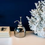 Дозатор для жидкого мыла Spirella Amy 10.20164