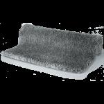 Коврик для ванной Spirella Highland 55x65 см