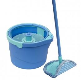 Набор для мытья полов Spontex Aqua Revolution System