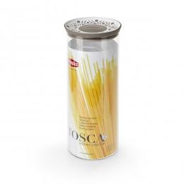 Емкость для хранения продуктов Stefanplast 55500 Tosca 2,2 литра
