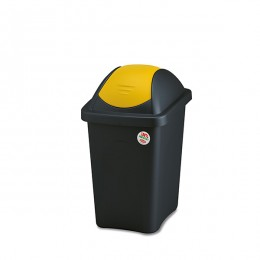 "Ведро для мусора Stefanplast ""Multipat"" 30 литров"