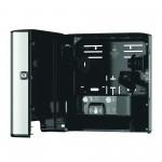 Диспенсер для бумажных полотенец Tork Matic® 460001 Intuition™ сенсорный