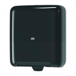 Диспенсер для полотенец в рулонах Tork Matic 551008