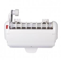 Запасной картридж с индикатором к диспенсеру Tork Matic 205530 белый