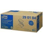 Листовые полотенца Tork 290184 Singlefold сложения ZZ
