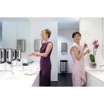 Диспенсер для листовых полотенец Tork 460004 Xpress® сложения Multifold