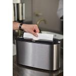 Диспенсер настольный Tork 460005 Xpress® для листовых полотенец сложения Multifold (H2)