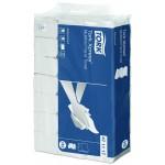 Листовые полотенца Tork 471117 Xpress® сложения Multifold