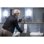 Диспенсер для мыла-пены с сенсором Tork 561600 Intuition™ S4