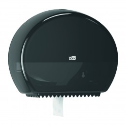 Диспенсер для туалетной бумаги Tork 555008 в мини-рулонах T2
