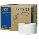 Туалетная бумага Tork 120231 в мини-рулонах