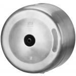 Диспенсер для туалетной бумаги Tork 472054 в рулонах SmartOne®