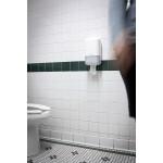 Диспенсер Tork 556000 для листовой туалетной бумаги