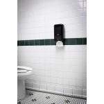 Диспенсер Tork 556008 для листовой туалетной бумаги