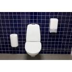 Диспенсер для туалетной бумаги Tork 557500 Mid-size в миди-рулонах