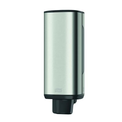 Диспенсер для мыла-пены Tork 460010 Image Design