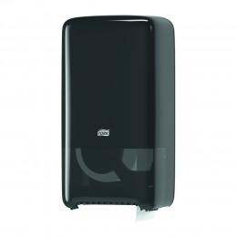 Диспенсер для туалетной бумаги Tork 557508 Mid-size в миди-рулонах