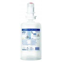 Мыло-пена для рук Tork 520701 ультрамягкое (косметическое)