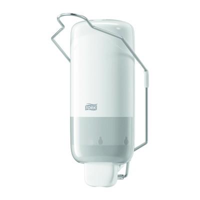 Диспенсер для жидкого мыла с локтевым приводом Tork 560100