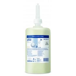 Жидкое мыло мягкое Tork 420501