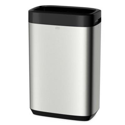 Корзина для мусора на 50 л Tork 460011 Image Design