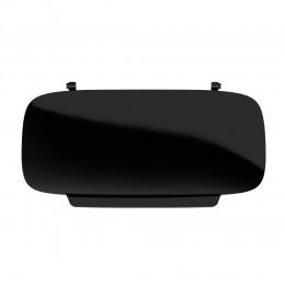 Крышка Tork 460015 для мусорной корзины Image Design объемом 50 л