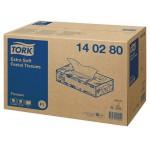 Салфетки для лица Tork 140280 ультра мягкие 100 листов