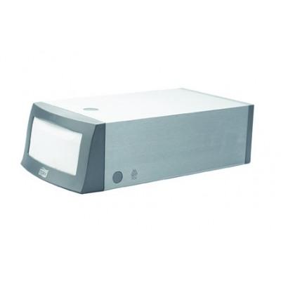 Диспенсер для салфеток Tork 271600 Counterfold для линии раздачи