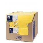 Салфетки Tork 33х33 см 2 слоя, 200 шт. в упаковке