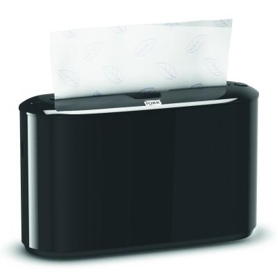 Диспенсер настольный Tork 552208 Xpress® для листовых полотенец сложения Multifold