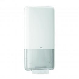 Диспенсер для полотенец Tork 552500 PeakServe® с непрерывной подачей
