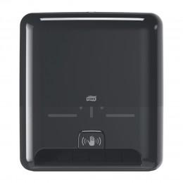 Диспенсер для полотенец TORK 551108 Matic® в рулонах с сенсором