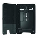 Диспенсер для листовых полотенец Tork 552008 Xpress® сложения Multifold