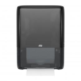 Мини-диспенсер Tork 552558 PeakServe® для полотенец с непрерывной подачей