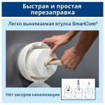 Туалетная бумага Tork 472242 SmartOne в рулонах (T8), 2 слоя