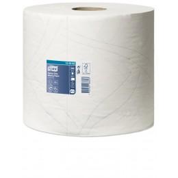 Протирочная бумага Tork 130062 повышенной прочности