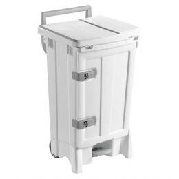 Контейнер для мусора TTS 5700 OPEN-UP 90 л
