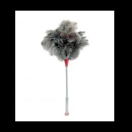 Метелка для уборки пыли VDM 4037
