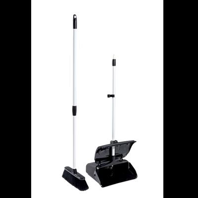 Комплект для уборки VDM 4350