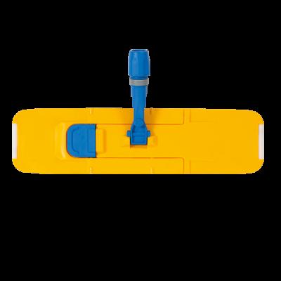 Рамка VDM 4080/N 50x13 см для плоского мопа с карманами
