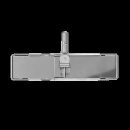 Металлический держатель мопа VDM 7008 с карманами