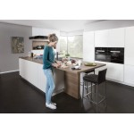 Весы кухонные электронные Soehnle 61500 Page Compact 100