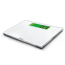 Весы напольные электронные Soehnle 63861 Style Sense Multi 100