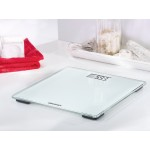 Цифровые напольные весы Soehnle 63851 Style Sense Compact 200