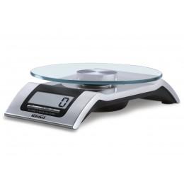 Цифровые кухонные весы Soehnle 65105 Style