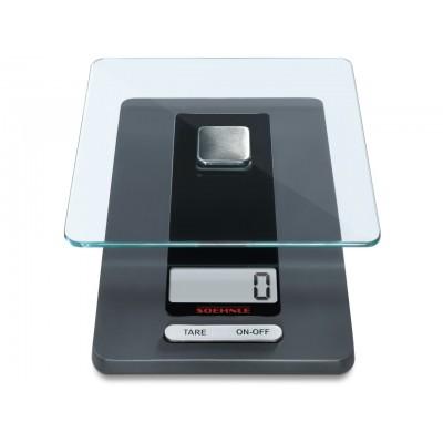 Цифровые кухонные весы Soehnle 65106 Fiesta
