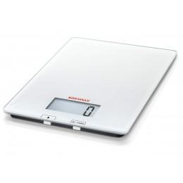 Цифровые кухонные весы Soehnle 65118 Purista