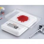 Цифровые кухонные весы Soehnle 66150 Ultra 2.0