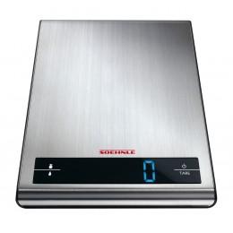 Весы кухонные электронные Soehnle 66171 Attraction
